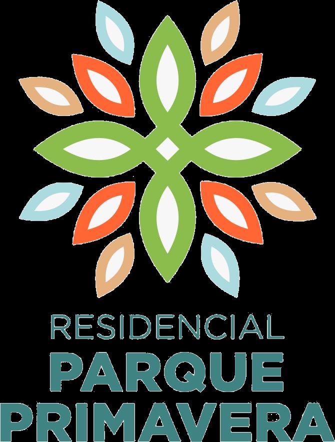 Residencial Parque Primavera